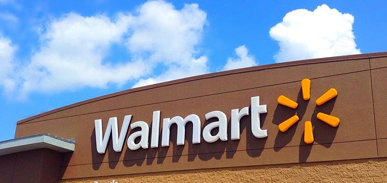 Facial Recognition Privacy Concerns - Walmart