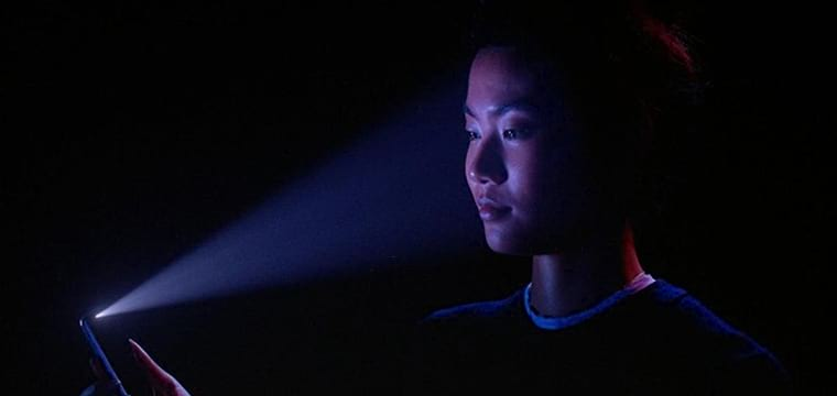 FaceID A Bad Idea, Say UK Consumers - Research Shows
