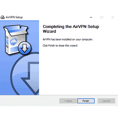 AirVPN Review: Why Is It Ranked #23 Out of 98 VPNs?