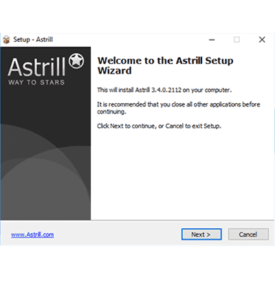Astrill VPN Review: Still Working in China? (September Update)