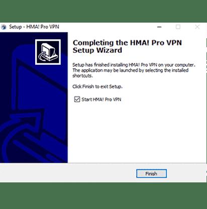 Download aplikasi unlimited free vpn betternet