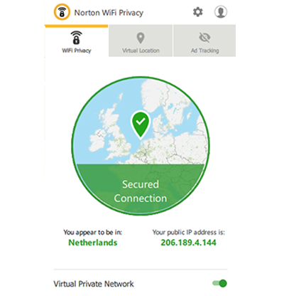 Review of norton vpn stjohnsbh org uk