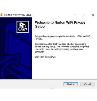 Norton Secure VPN Review: Why Is It Ranked #49 Out of 100 VPNs?