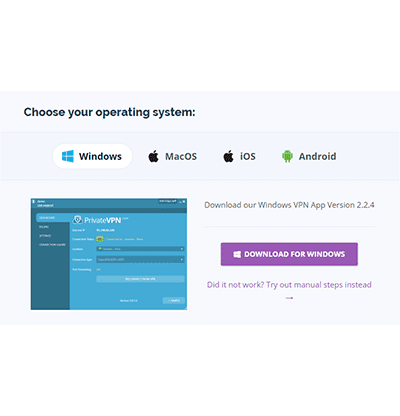 Jiofi 3 unlock software