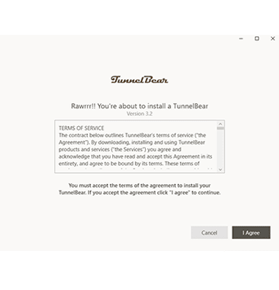 TunnelBear VPN Review: Should You Use It? (September 2019 Test)