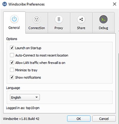 Windscribe Review: How Good is Windscribe VPN? (September