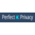 Perfect Privacy