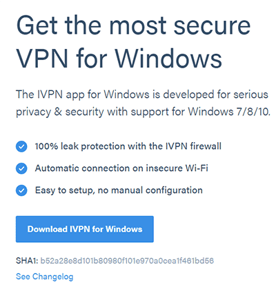 Download hotspot shield for pc kuyhaa