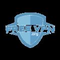 Free VPN by FreeVPN.org