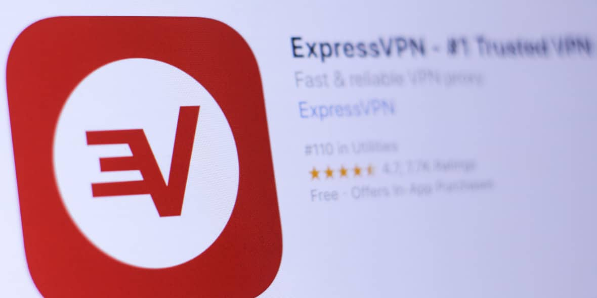 ExpressVPN Releases New Design for Mac and Android App