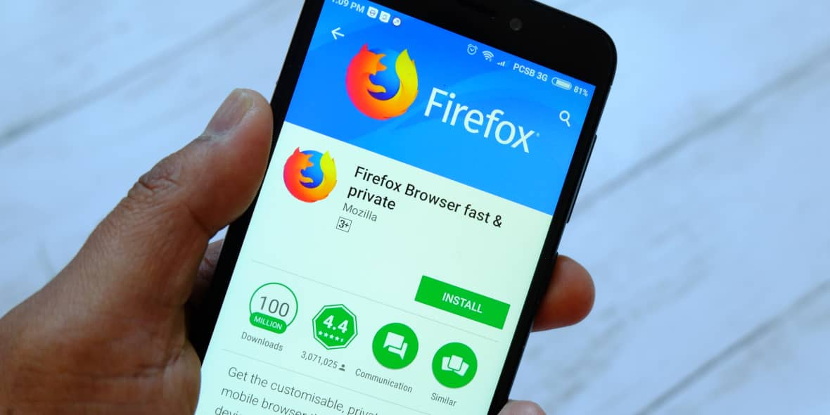 New Privacy Features Unveiled in Firefox 65 Update