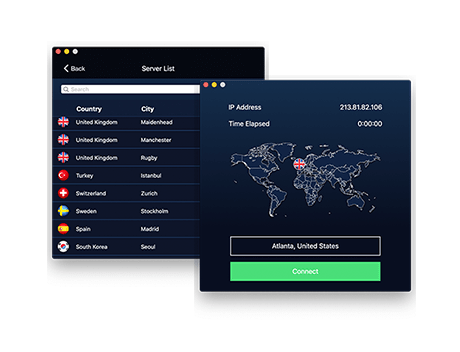 StrongVPN Review: Why Is It Ranked #13 Out of 100 VPNs?