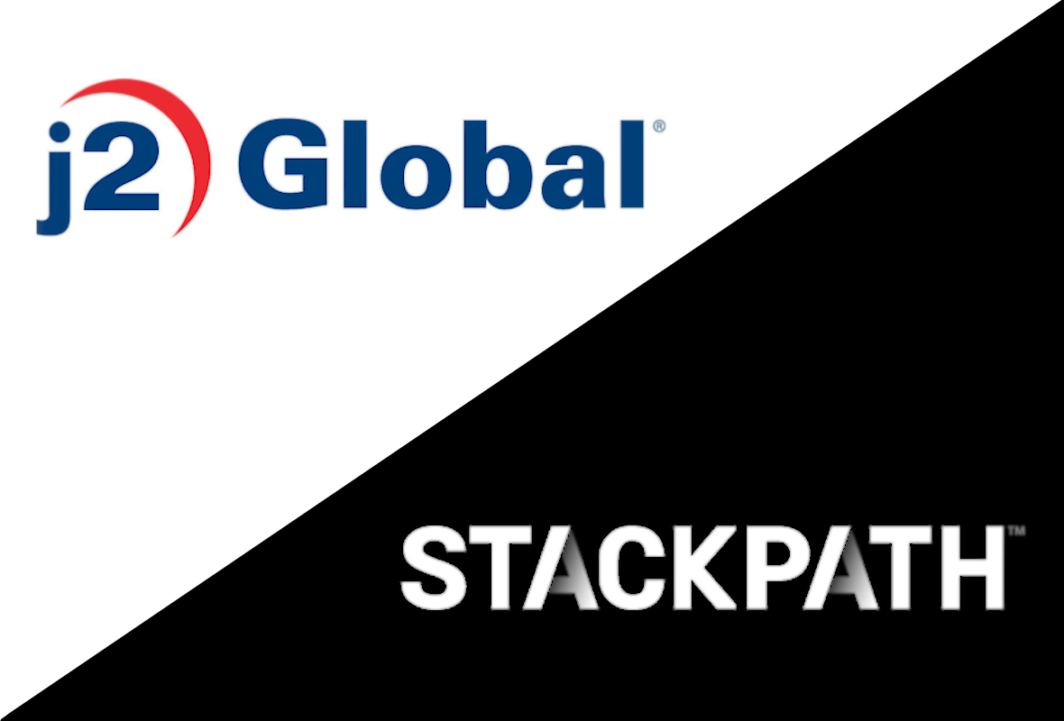 Tech Giant j2 Global Acquires StackPath's VPN Brands