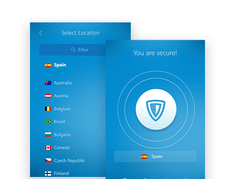ZenMate Review: Good VPN with Inconsistent Speeds (September