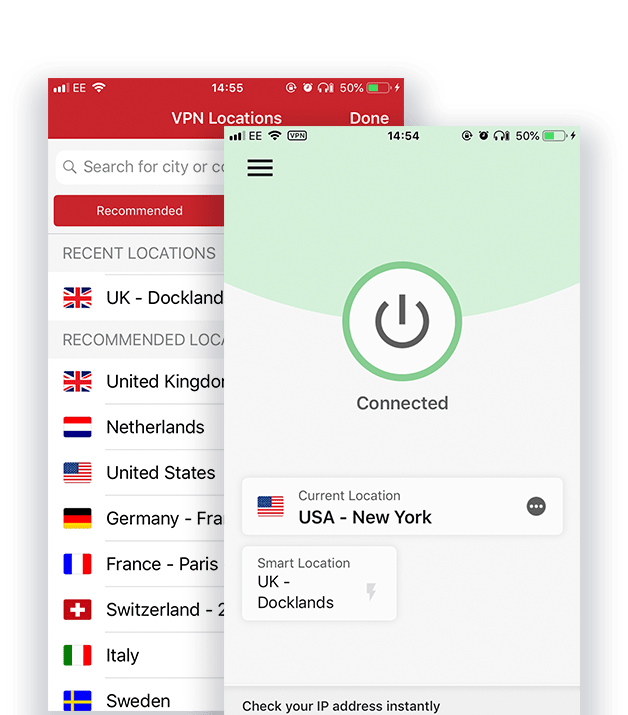 ExpressVPN Review for 2019 & User Ratings (from 1,633 Customers)
