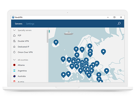 NordVPN Review for 2019 & User Ratings (from 240 Customers)