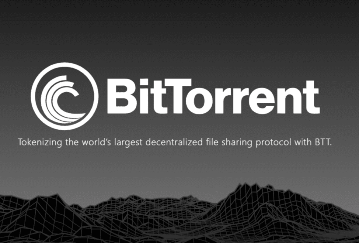 NordVPN Adds BitTorrent (BTT) to List of Accepted Payment Methods