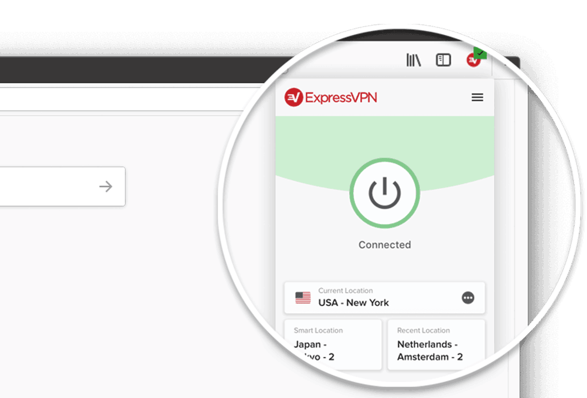 ExpressVPN Releases All-New VPN Browser Extensions