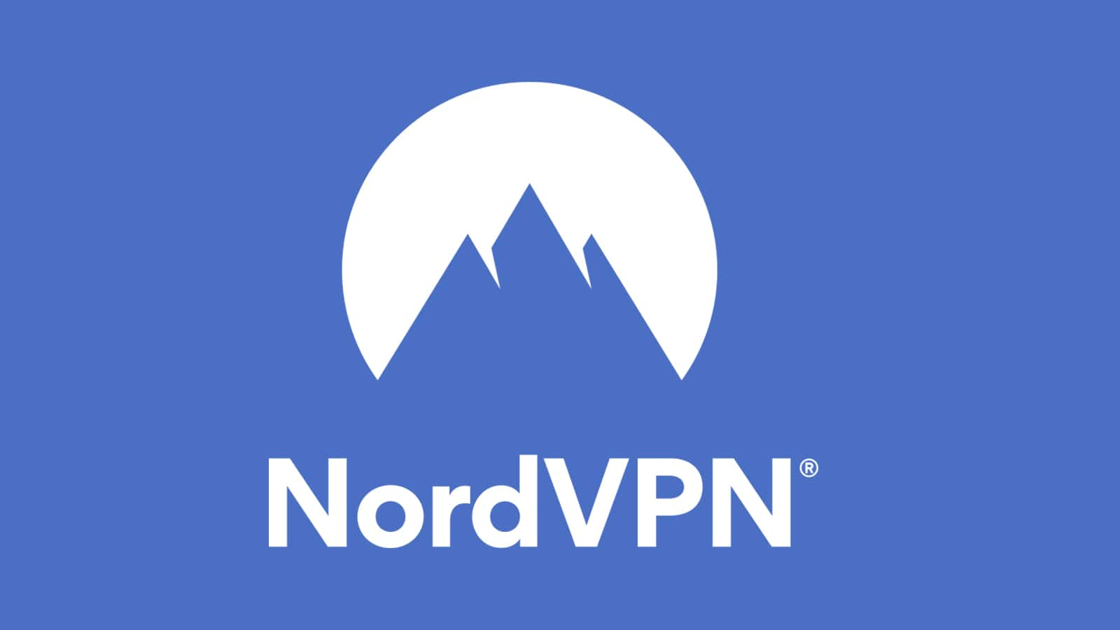 How to Get NordVPN for Free