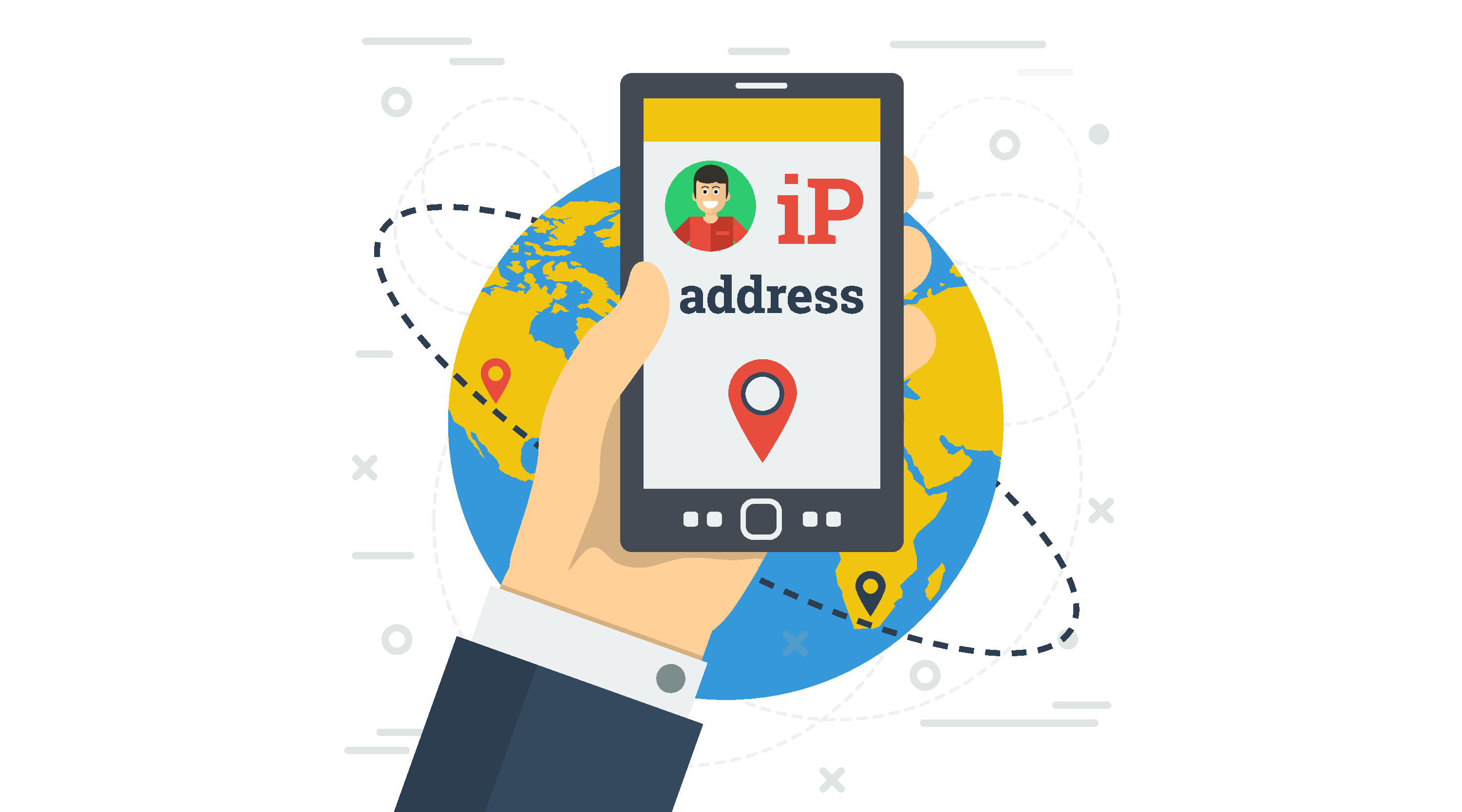 What is a VPN (Virtual Private Network)? Why Do I Need One?