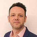 Simon Migliano Head of Research at Top10VPN