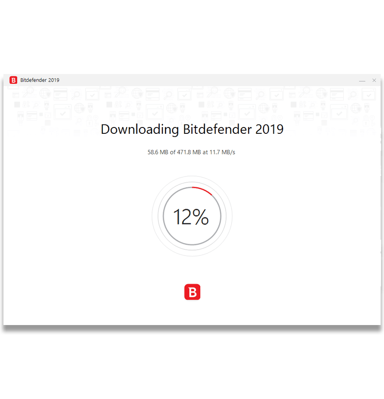 Bitdefender VPN Review: Why Is It Ranked #-1 Out of 98 VPNs?