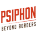 Psiphon Free
