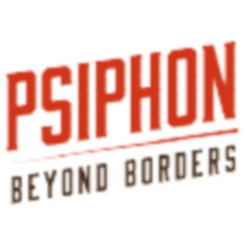 Psiphon Review: Why Is It Ranked #80 Out of 98 VPNs?