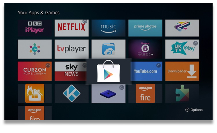 What's the Best (Safe) VPN App for Fire TV Stick for 2019?