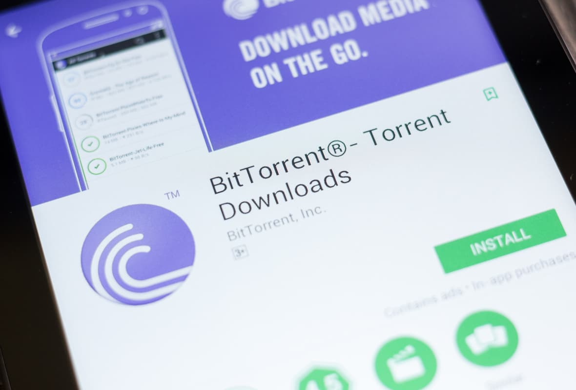 New Study Suggests Major European ISPs Blocking BitTorrent Traffic