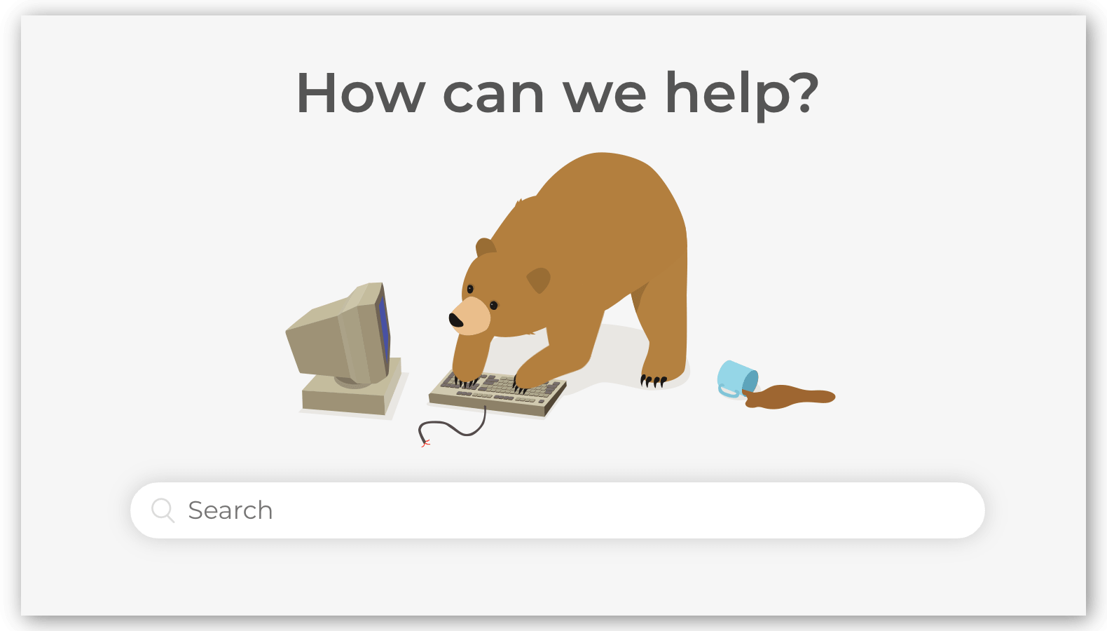 TunnelBear (Free) Review - What Is It Good for & Is It Safe?