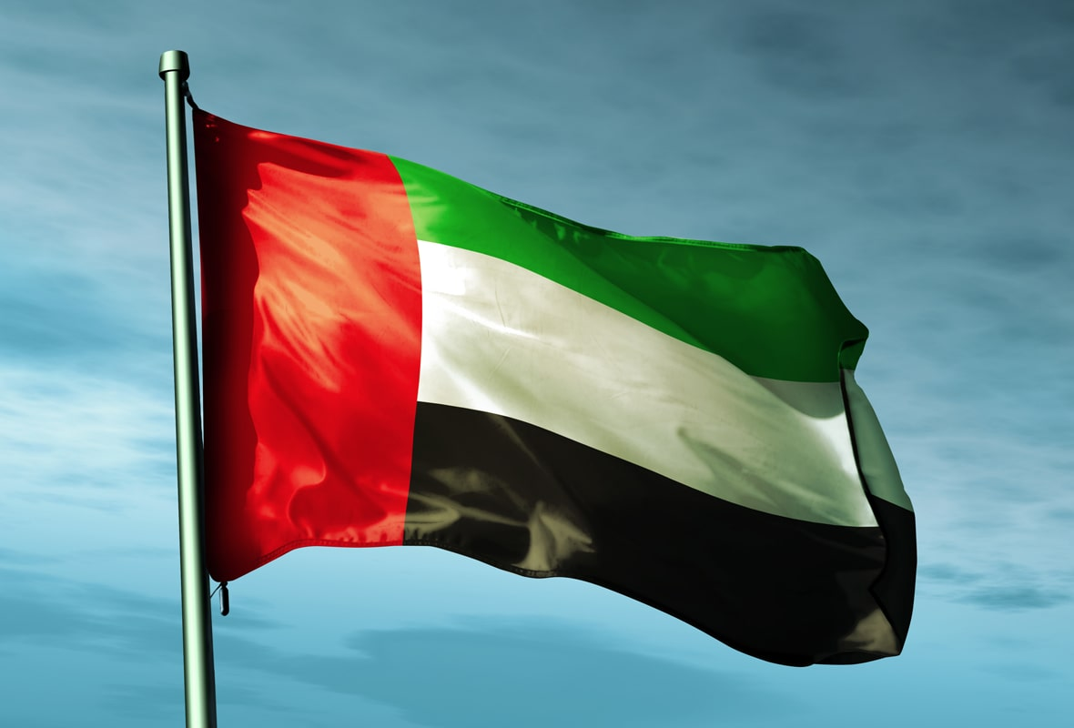Hide me Adds New VPN Servers in Dubai