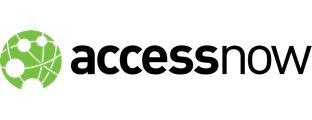 Logo of Access Now