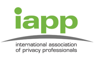Logo of International Association of Privacy Professionals