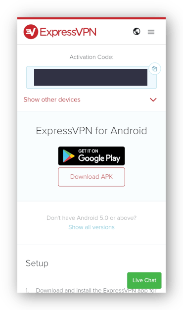 How to Install a VPN on Android (Quick Setup in 5 Easy Ways)