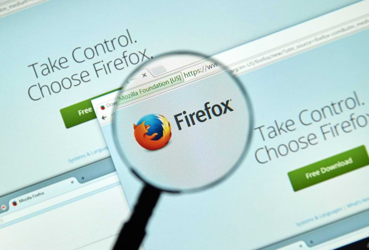 Mozilla Does Not Plan to Make DNS Over HTTPS Encryption Default in UK