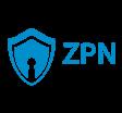 ZPN Free