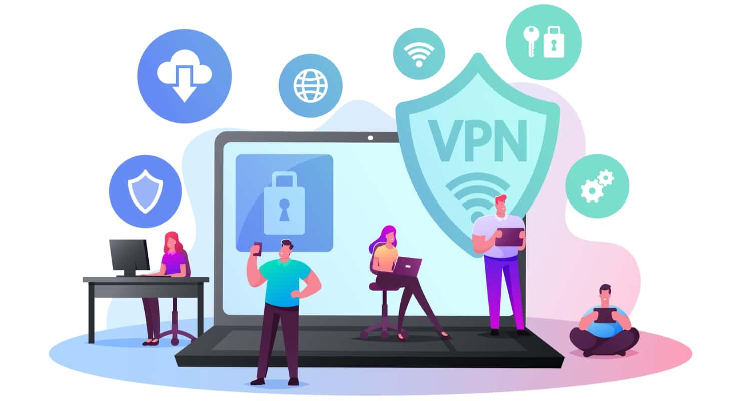 VPN demand tracker hero image