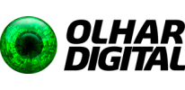 Olhar Digital Logo