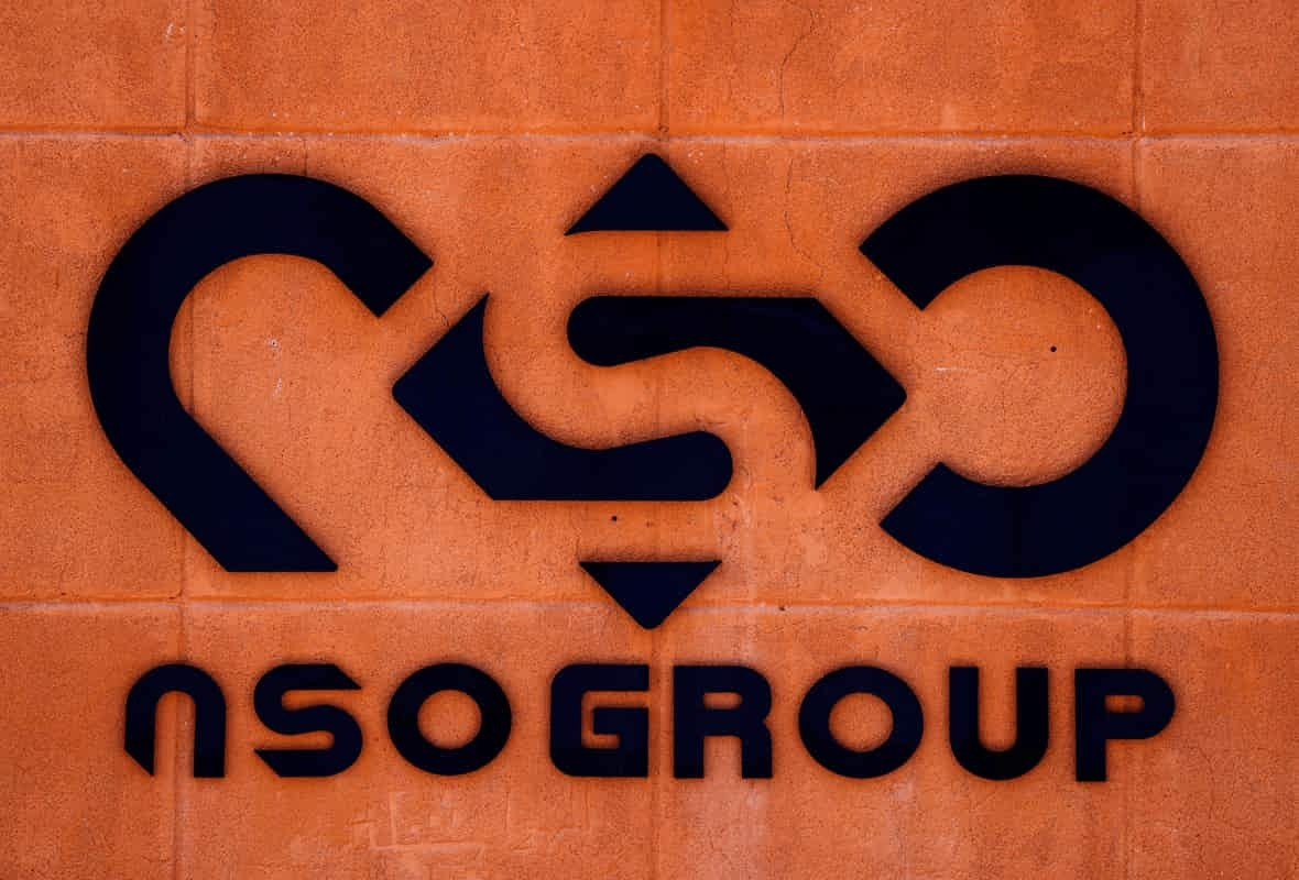 NSO Group to Promote Its Tech at UK Trade Show