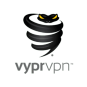 VyprVPN logo in our Top10VPN VyprVPN review