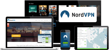 Best NordVPN deals screenshots
