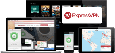 Best ExpressVPN deals screenshots