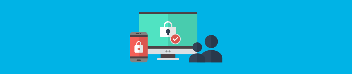 setting parental controls for devices